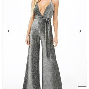 Jumpsuit/ formal outfit